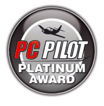 PC-Pilot-FC2-Platinum-Award